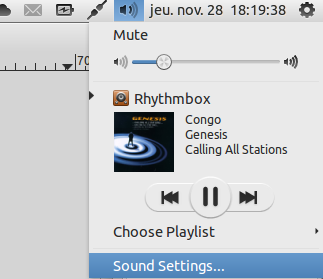 soundsettings