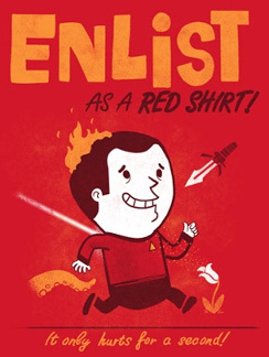 enlist-red-shirt2
