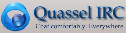 quassel