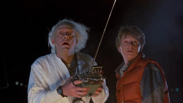 """""""Nom de Zeus Marty ! Ce fichier il était vraiment moche à cette révision-là !"""""""