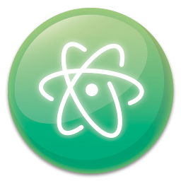 Quick! Set up a LÖVE2D dev environment on Windows ! – A