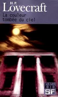 CVT_La-Couleur-tombee-du-ciel_1661