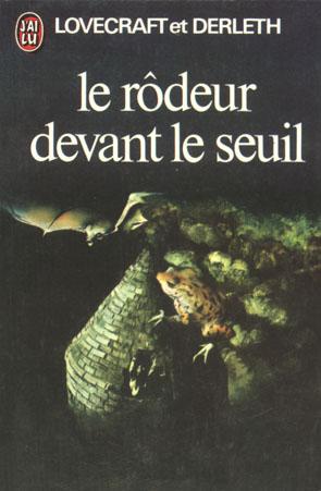 RodeurDevantLeSeuil